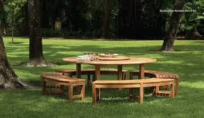 Patio Furniture For Sale Ocala Fl