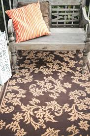 plastic outdoor rugs uk. outdoor rugs australia ideas. swedish plastic uk