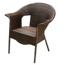 outdoor wicker bar set rattan weaving bar stool garden wicker bar table patio weaving bar set