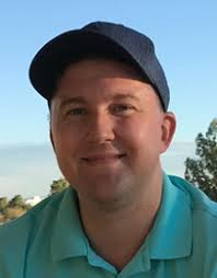 Final thoughts on the Charlie Woods phenomenon, after he and Tiger ...