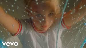 <b>Beck</b> - <b>Colors</b> (Slime Visualizer) - YouTube