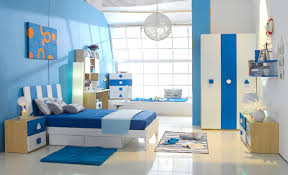 Of Kids Bedroom Kid Bedroom Sets