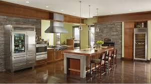 Contemporary kitchen design 2014 Designs Pictures Timthumb Yasminkitchen Best Small Kitchen Design Ideas Home Design