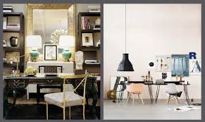home office space inspiration yfsmagazine. Inspiration Office Space Home Yfsmagazine