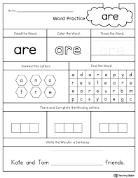 the letter b worksheets math – oicvnew.club