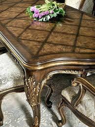 carson forge coffee table good carson coffee table coffee table marge coffee table cherry sauder carson