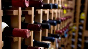 Wine Ready To Drink Chart 7 Wine Storage Basics You Need To Know Wine Spectator