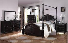Popular Cymax Bedroom Set French Countryside 3 Piece In Oak And ...