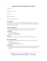 Make Your Own Resume Line Free Create My Own Resume Online Free