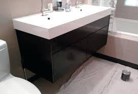 kohler sink stopper um images of triple faucet bathroom sink bathroom sink faucets single hole large kohler sink stopper sink drain plug bathroom