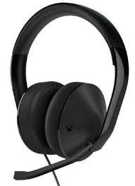 Купить Гарнитура <b>Hori Gaming Headset</b> Pro для Xbox Series X|S ...
