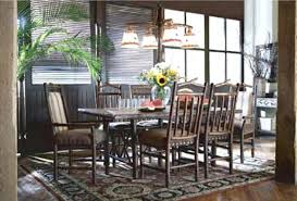 Hickory Furniture Mart Clearance Sale Directions Outlets