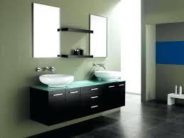 powder room sinks large size of bathroom corner bathroom sink small powder room wall mount trough