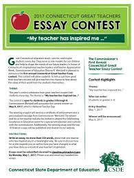 junior achievement essay junior achievement essay