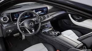 2018 mercedes e class white. 2018 mercedes-benz e-class coupe - nappa white / black leather interior wallpaper mercedes e class