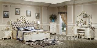 impressive clic italian bedroom furniture watch more like antique italian provincial bedroom set