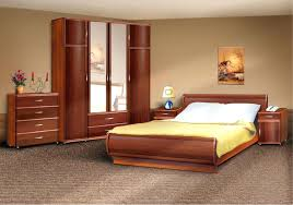contemporary wood bedroom furniture. Modern Wood Bedroom Sets Contemporary Solid Furniture . I