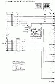 salzer boat lift switch wiring diagram wiring diagram salzer boat lift switch wiring diagram diagrams