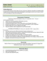 40 Basic Resume Templates Free Downloads Resume Companion With