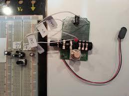 5 diy stompbox boost prototype