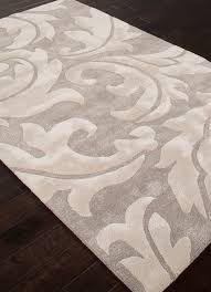 leaf pattern area rugs marvelous irrational tryonforcongress decorating ideas interior design 7