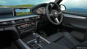 bmw 2014 x5 interior. 2014 bmw x5 4d wagon sdrive 25d bmw interior 6
