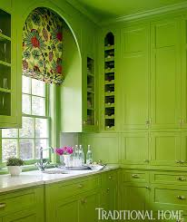 lime green cabinets. Perfect Green Green Cabinets In Lime N