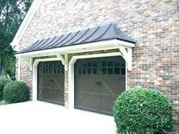 double garage door screen peaceful single garage door screen double garage door screen um size of double garage door screen