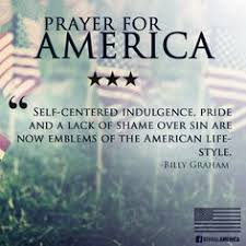 Our country...founded on God... on Pinterest | Kirk Cameron ...