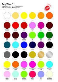 Chouinard Comfort Colors Color Chart Comfort Colors Pocket Boyfriend Tank