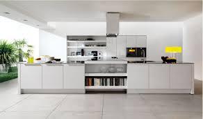 Modern Style Kitchen Cabinets Modern Minimalist Kitchen Cabinets Modern Minimalist Kitchen