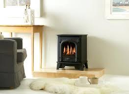 tiny gas fireplace small gas fireplace wall mount
