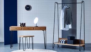 mid century industrial furniture. Mid Century Modern Industrial Bedroom For Inspirations Sleek And This Is A Great Range Of Minimal Furniture Thats B