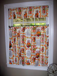 Red Kitchen Curtain Sets Graceful Photos Of New On Collection Red Kitchen Curtains Ronikordis