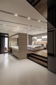 interior design bedroom modern.  Modern Luxury ConnoisseurModern Minimalist Bedroom Design Lo Residence By LGCAu2026 In Interior Design Bedroom Modern