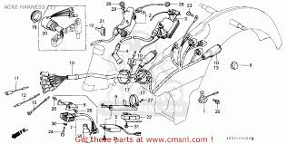 ct wiring harness ct image wiring diagram ct110 wiring diagram ct110 wiring diagrams on ct110 wiring harness
