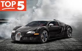 new sport car 2016