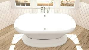 stand alone tubs freestanding tubs stand alone bathtubs toronto