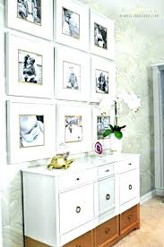 floating glass frame ikea picture frames gallery frames frame best frames ideas on photo gallery walls