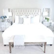 Bedroom Furniture Pinterest Best Neutral Bedrooms Ideas On Off White ...