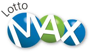 Lotto Max Wikipedia