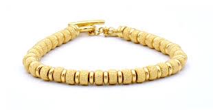 Mens Gold Bangles Designs Mens Bracelet Gold Design Mens Bracelets Gold Gents Gold