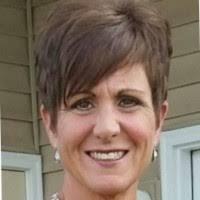 Theresa Everett - Human Resource Recruiter - TMC Transportation ...
