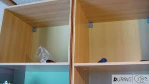 installing ikea wall cabinets madness method