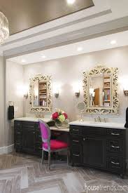 bathroom remodeling leads. Bathroom Remodeling Leads Trading Spaces To Impressive Remodel Design Decoration H