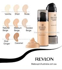 revlon photoready airbrush mousse makeup enlarge
