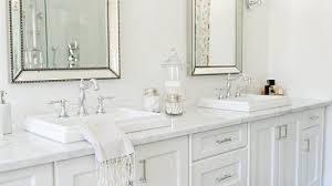 Gray And White Bathroom Ideas Decoration Dodgehighfarescom light