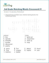 inference worksheets 4th grade