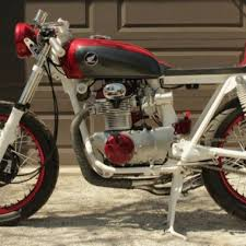 cafe racers united com world s biggest cafe racer tracker blog