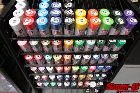 Tamiya Polycarbonate Paint Chart Tamiya Flat Clear Ps 55 Polycarbonate Spray Paint